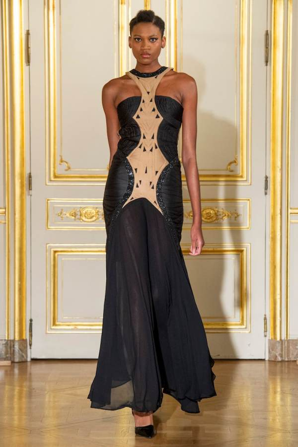 adeline-ziliox-fl-carlo-haute-couture-rs-2019-0014-millemariages