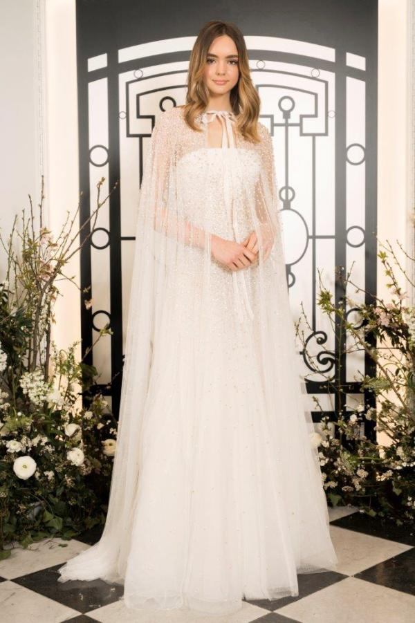 robe-de-mariee-jenny-packham-collection-printemps-2020-millemariages-12