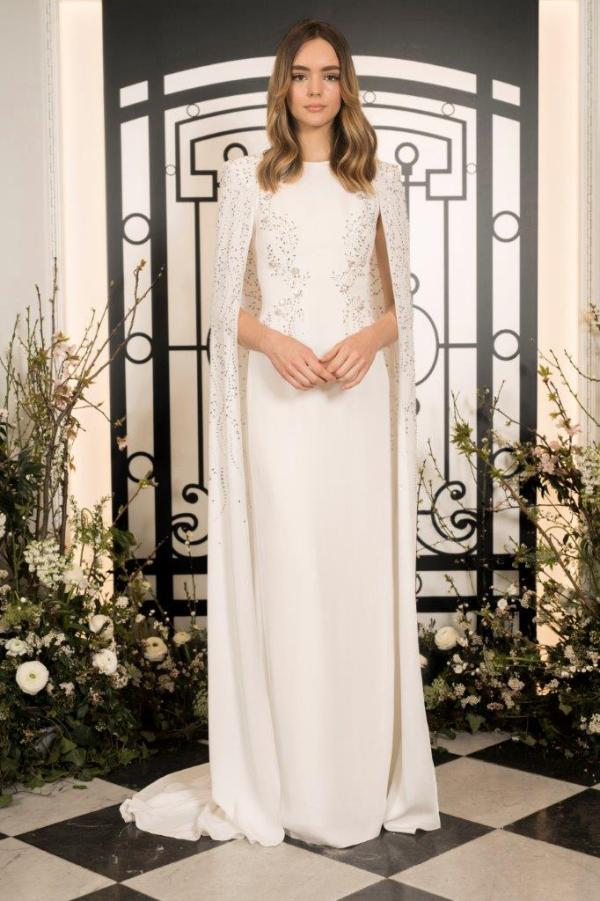 robe-de-mariee-jenny-packham-collection-printemps-2020-millemariages-8