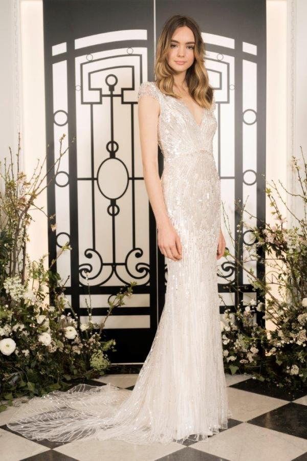 robe-de-mariee-jenny-packham-collection-printemps-2020-millemariages-9