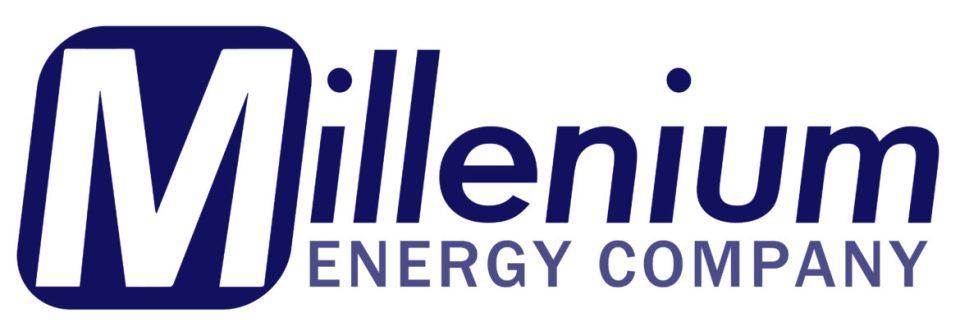 Millenium Energy Logo 2016 vF_Artboard 2