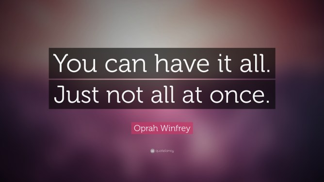 QuoteFancy_Oprah_3840x2160