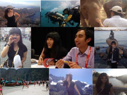 Travel2015