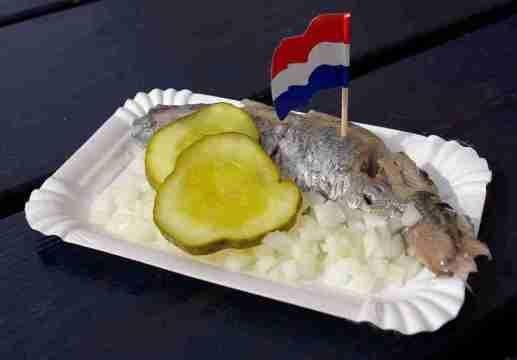 1024px-Hollandse_Nieuwe_001