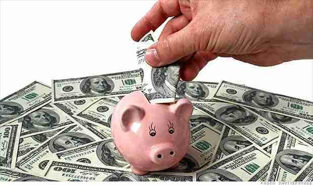 130927122657-piggy-bank-savings-620xa
