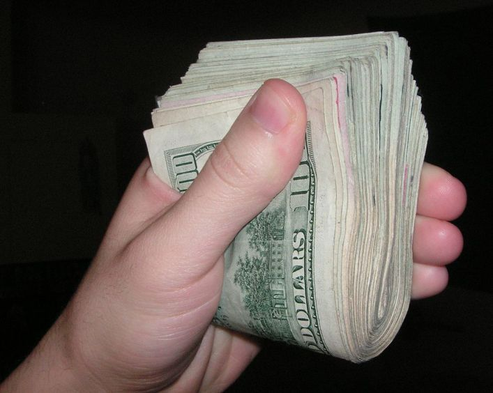 1024px-American_Cash