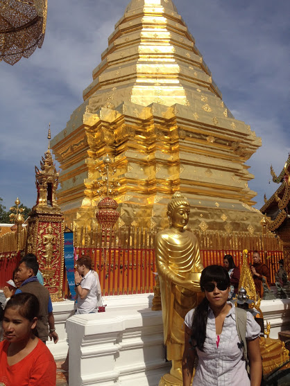 Thailand_temples