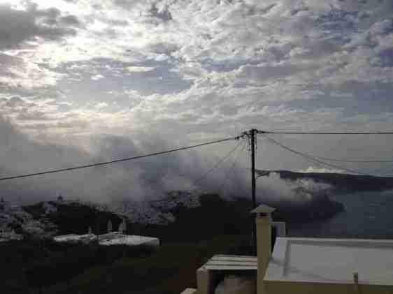 greece_clouds