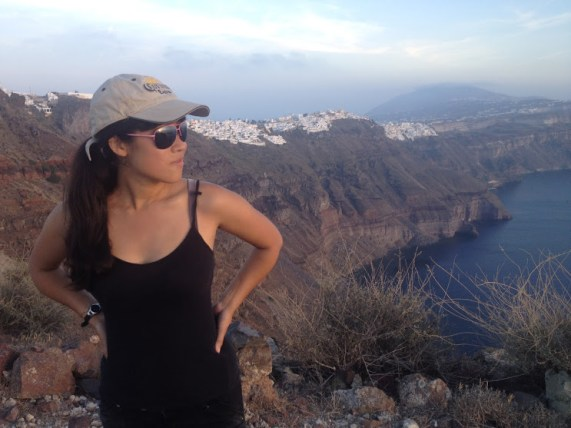 greece_hiking