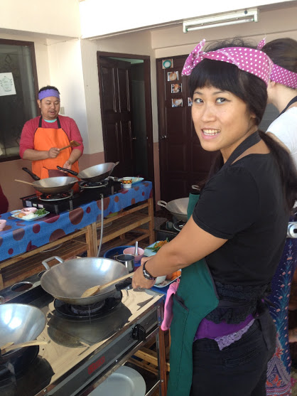 thailand_cooking_class