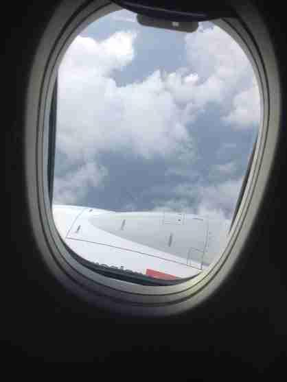 trip1_airplane