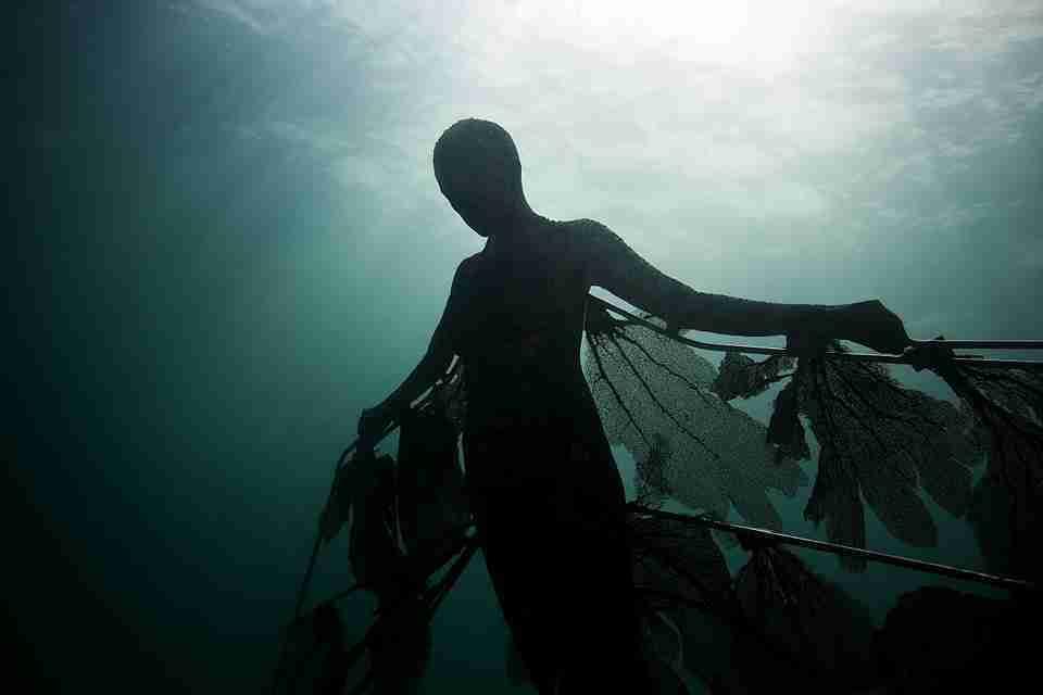 ce152d7d725 Let s Go Exploring! Cancun and Tulum  Under the Sea - Millennial ...