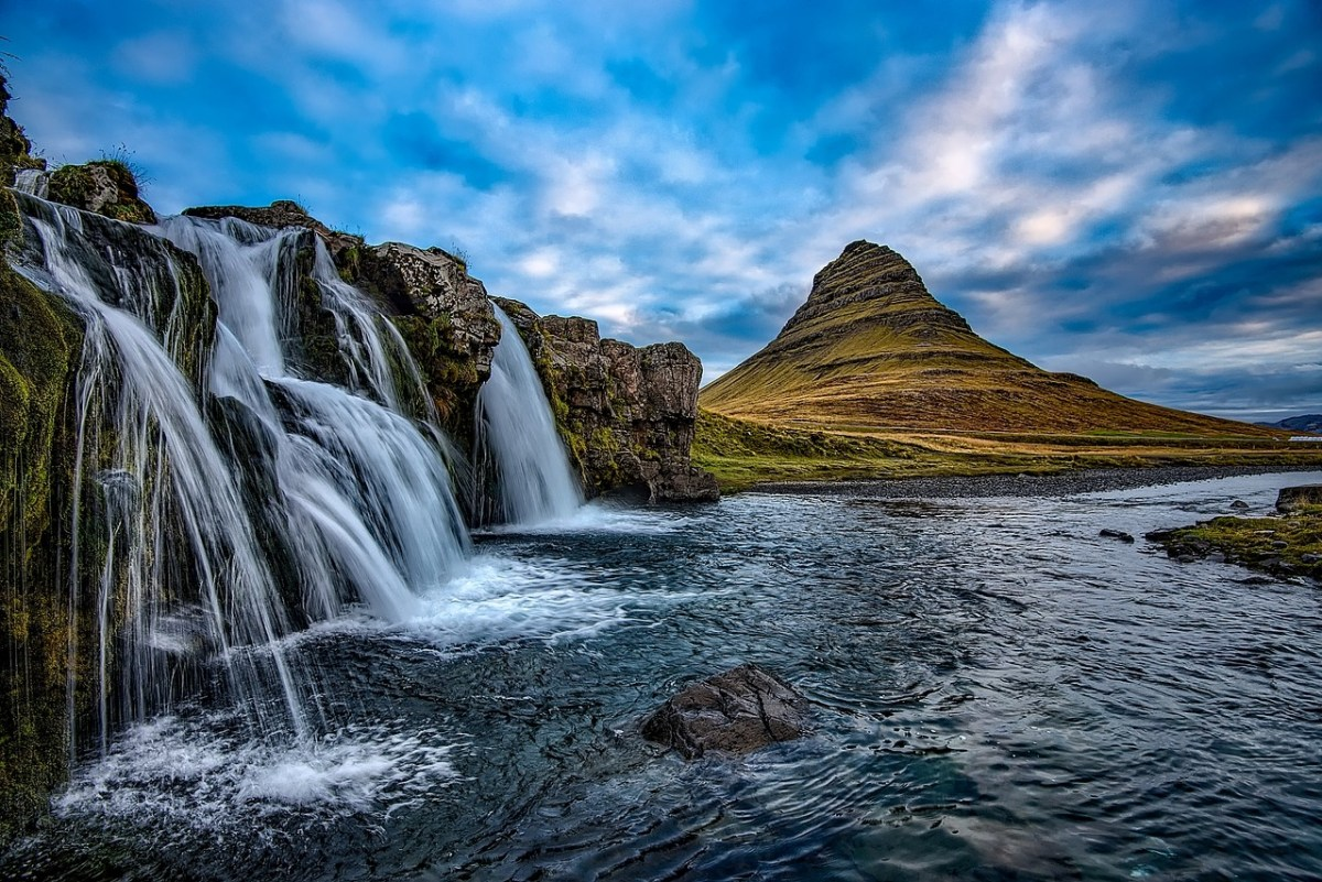 8f516a8a9 Let s Go Exploring! Iceland  Fire and Ice and Surprisingly Nice ...