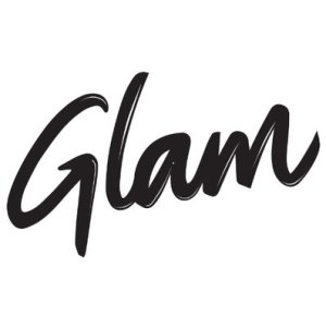 glam.com featured article