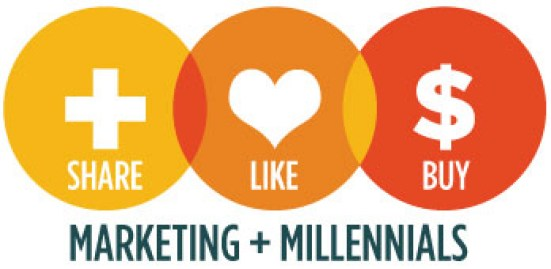 https://i2.wp.com/www.millennialmarketing.com/wp-content/themes/millennialmarketing2014/images/SLB_logo.jpg?resize=551%2C269