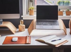 Refinancing Student Loans Guide