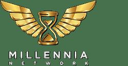 Millennia Network