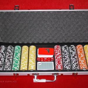 deluxe_KEM_deck_poker_chip_set1_grande