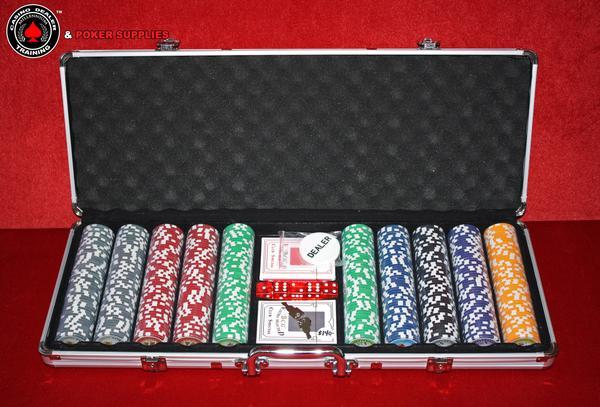 poker_chip_set_140-1_grande