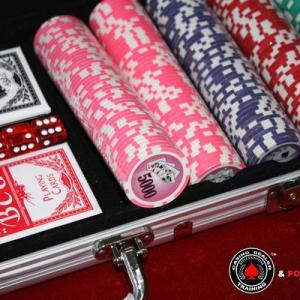 poker_chip_set_180-2_grande