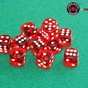 rounded_dice_grande