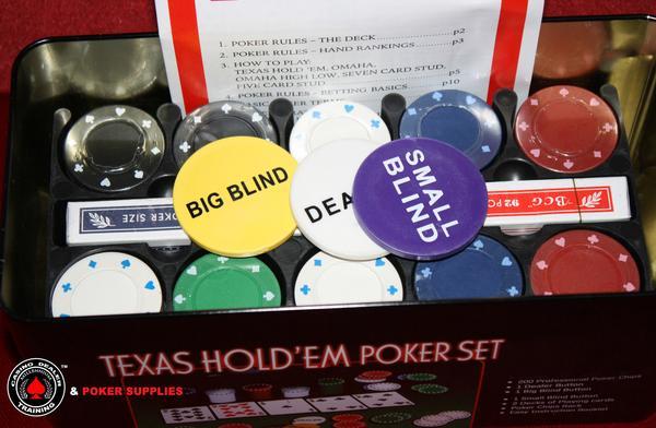 John palmieri casino reinvestment development authority