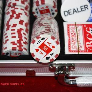 trademark_poker_chip_set_140-2_grande