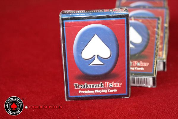 trademark_poker_deck1_grande
