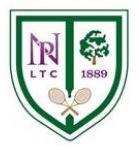 Norbury Park LTC logo