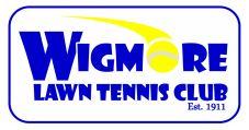 Wigmore logo