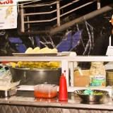 Kokker vet for lite om mikrobiologi