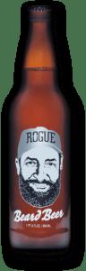 Beard Beer. Foto: rogue.com