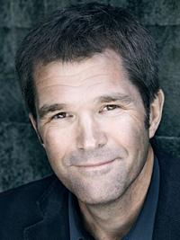 John-Arne Røttingen, smitteverndirektør ved Folkehelseinstituttet. Foto: Folkehelseinstituttet