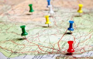How to Optimize for Multiple Locations