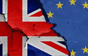 What new car dealers in the states can learn from the Brexit