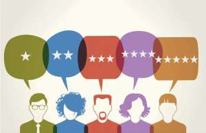 All About Reviews: How To Manage Your Customer Reviews To Grow Your Business + Real-Life Examples.