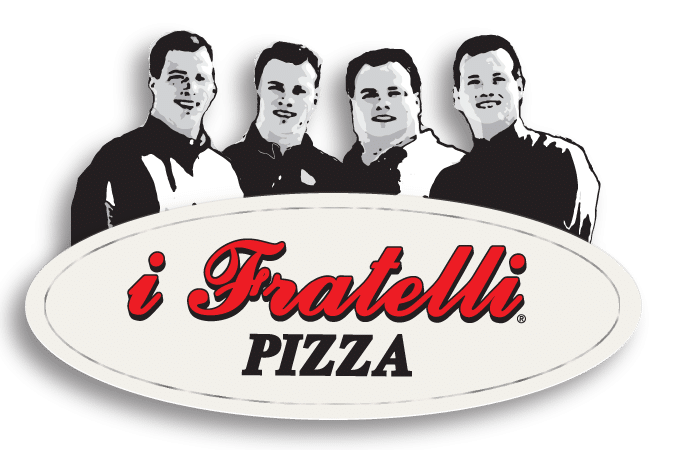 iFratelli Logo
