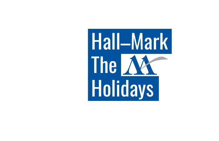 miller-blog-hall-mark