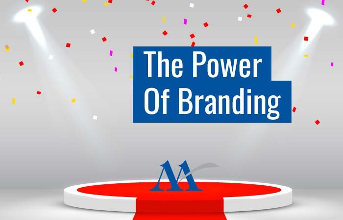 miller blog titles power of branding