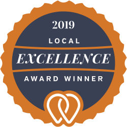 badge-2019-local-excellence-full