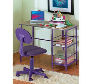 décoration-bureau-enfants1.jpg