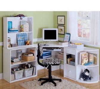 décoration-bureau-enfants4.jpg