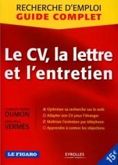 le_cv_la_lettre_et_l_entretien