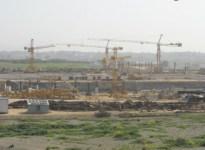 photo-academie-royale-football-maroc
