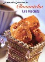 livre recette choumicha gratuit
