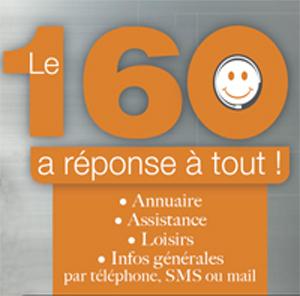 160-IAM
