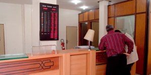 cloture compte bancaire maroc
