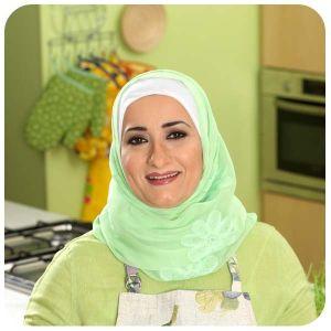 Manal Al Alem