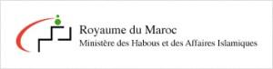 Habous Maroc