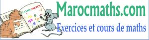 Maroc maths